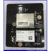 Xbox ONE Wifi board network card board Xbox one repair parts Manufactures