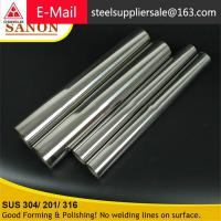 retangular carbon steel pipe Manufactures