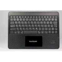 Dustproof designer  freedom pro touchpad Ipad 2 Protective Cases with Keyboard bluetooth Manufactures