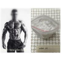 China Propionate 100mg/ml Anabolic Drostanolone Steroid Injectable Masteron For Weight Loss on sale