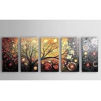 500gsm Home Decor Wall Paintings Magnetic Fine Art Matte Texture With Iron On The Back Manufactures