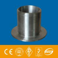 China Supply GEE ASEM B16.5 STAINLESS STEEL STUB END on sale