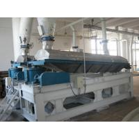 Buy cheap Automated Washing Powder Making Machine / Detergent Powder Mixing Machine from wholesalers