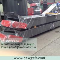 Plastic materials conveyor,transporting machine,plastic conveying machines Manufactures