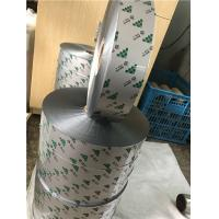 China Full Color Print Laminating Film Roll Pressure Resistance 40-460mm  Width on sale