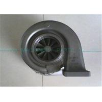 HX80 Truck Turbo Chargers Cummins Spare Parts For Cummins KTA50 3594163 Manufactures