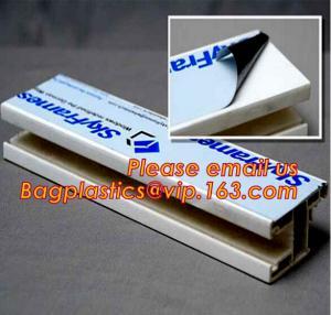 Protective film,pe lamination film for pvc window profile, PE protective film for plastic sheet Manufactures