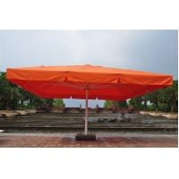 China 5m outdoor big umbrella wholesale advertising sun umbrellas on sale
