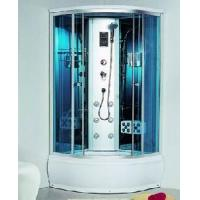 Shower Room (SLD-QBL III 95/105) Manufactures