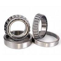 Single Row Tapered Roller Bearings Widely Used In General Machinery Manufactures