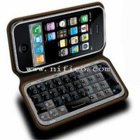 T2000 WiFi, JAVA, CE Certification, TV, 2 SIMs, 0.3MP, QWERTY Keyboard, MP3/MP4/FM, Bluetooth, GPRS Manufactures
