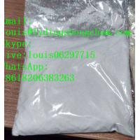 Muscle Building Steroids Testosterone Phyenylpropionate powder CAS1255-49-8 17-phenylpropionate Manufactures