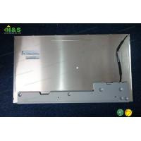 China LTM240CL08 Industrial LCD Displays , 12.1 In Samsung LCD Screen Replacement on sale