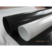 China HDPE Pond liner,plastic sheeting for dam on sale