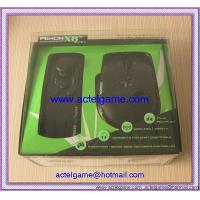 Xbox360 controller Aimon XB Elite xbox360 game accessory Manufactures