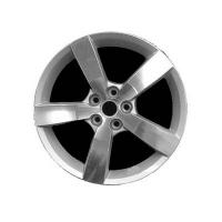 China OEM -Replica Steel Wheel | Volkswagen on sale