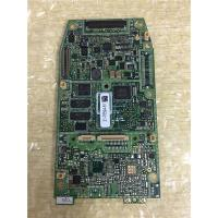 China For mc9090 motherboard new version ce6.0 symbol parts on sale