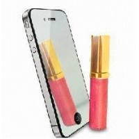 China Iphone4s Mirror screen protector on sale
