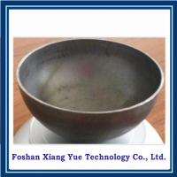 high cast iron grinding ball Manufactures