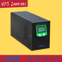 Prostar 300W 12V DC Low Frequency UPS Inverter AN0K3 Manufactures