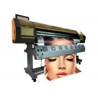 4 Color Sublimation T-Shirt Printing / Water Based Ink Printer Manufactures