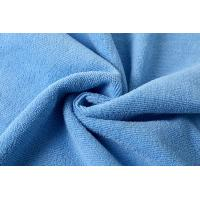 microfier quick-dry colors soft feeling towels Manufactures