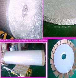 WenZhou SIGNTEK Packaging Materials Co., Ltd