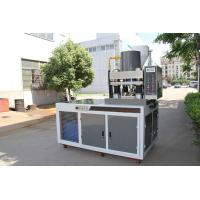 Small PLC Control Double Layer Tablet Making Machine With High Efficiency Manufactures