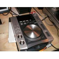 Professional Multi-media And Cd Player Manufactures