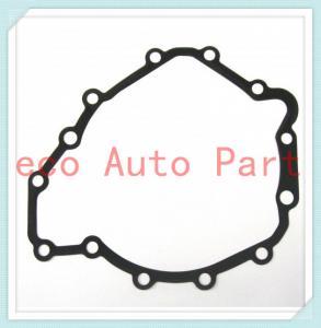 Auto CVT Transmission 01J Gasket for Front Cover 1J Tiptronic CVT Fit for AUDI VW Manufactures