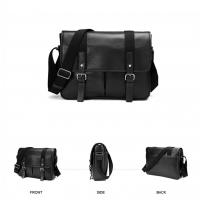 Leisure Bag (LX12205) Manufactures