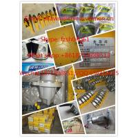 Quality SDLG LG956 parts.LG956 oil water separator ST-50G 4120000084,LG956L Oil water separator valve for sale