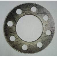 Graphite gasket cutting table Manufactures