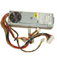 Desktop Power Supply use for DELL  PS-5161-1D1S 4700C Manufactures