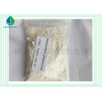 Nandrolone 17- Propionate CAS 7207-92-3 , Powder Nandrolone Propionate for Musle Gaining Manufactures