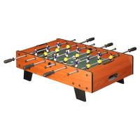 mini game table Manufactures
