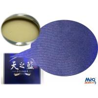 Snowflake Printing Effect UV Silk Screen Over Printing Varnish For Gold Silver Cardboard Manufactures