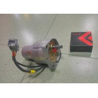 Buy cheap KOBELCO SK-6 Stepping Motor SK200-6 SK70 SK60SR YN20S00003F3 Excavator Constrution Parts from wholesalers