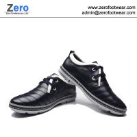 2014 hot men leather shoes young men casual shoes A476 Export wholesale Manufactures
