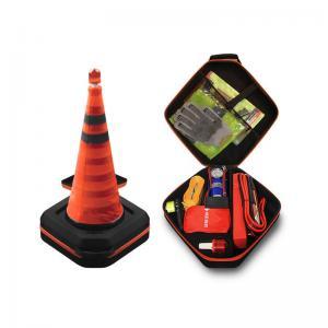 Buy cheap Splashproof Shakeproof Multifunction Telescopic EVA Tool Road Block Equipment from wholesalers