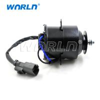 China Air Conditioner Parts Fan Motor on sale