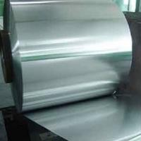 China Supply making electrical lighting sources parts molybdenum sheet on sale