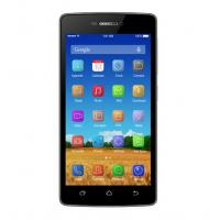5-inch Android gsm phones PKD50 with 1GB RAM+8GB ROM, max SD card 64GB and NFC
