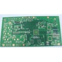 CHINA pcb manufacturer/ pcb prodecer/ pcb supplier/ pcb fabrication/ pcb prototyping Manufactures