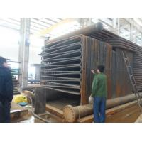 YLL Chain Grate Biomass Wood Pellet Fired Thermal Oil Heaters Manufactures