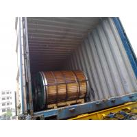 409/410/430 Stainless Steel Coil - 65 Manufactures