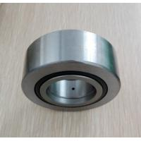 Quality Sealed Cam Follower Roller Bearing NURT35-1R , Track Roller Bearing With Inner for sale