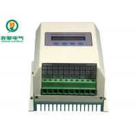 China 800 Watt Wind Energy Charge Controller 48V With LCD Display Boost on sale