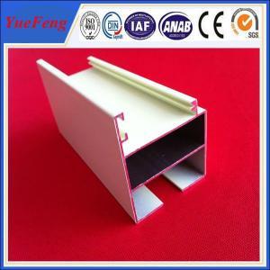 aluminum doors/aluminum garage doors/aluminum door frames/aluminum screen doors Manufactures