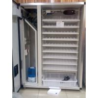 Holding 500 Eggs Chicken Incubator Automatic Control (KP-8) Manufactures